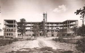 21-Histoire - Oblats construction