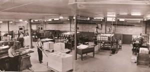 22-Histoire - Imprimerie