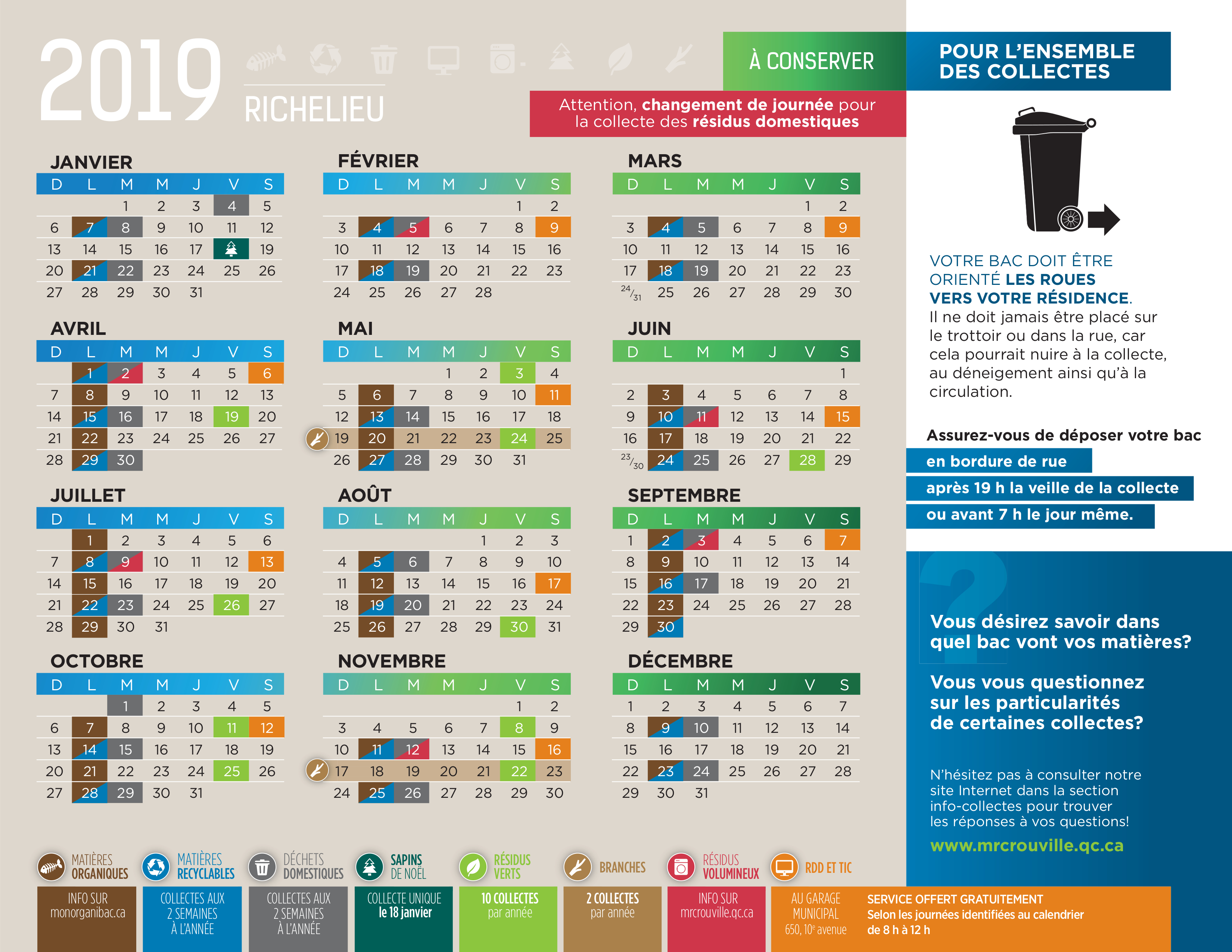 Calendrier-collectes-2019