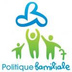 logo_politique_familiale