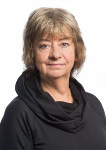 Odette Renaud