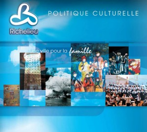 politique_culturelle