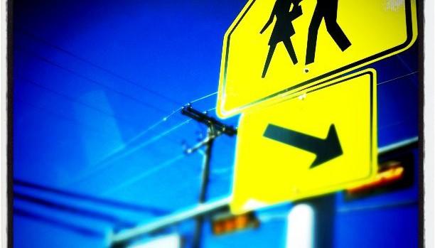 Accès à l'école Curé-Martel sur la 7e Avenue : la sécurité des enfants est assurée