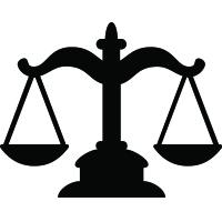 AVIS DE PROMULGATION – RÈGLEMENT NUMÉRO 14-R-180 TEL QUE MODIFIÉ PAR LA RÉSOLUTION 14-06-127 DU 2 JUIN 2014