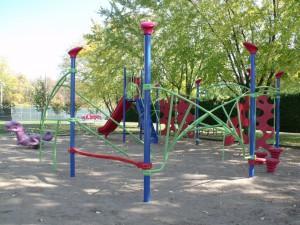 Parc Florence-viens