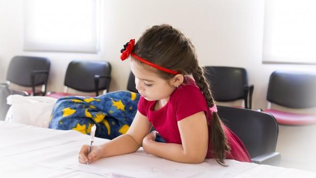 Appels de projets – persévérance scolaire et réussite éducative