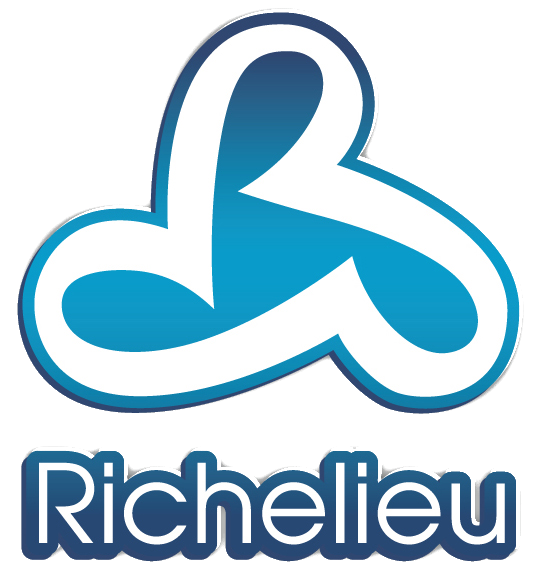 Ville_Richelieu_logo_transparent