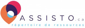 Logo Assisto fond blanc