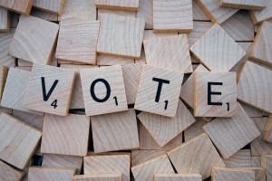 vote-1804596_1920 (1)