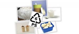 Montage-s.i-plastiques-6-750x324