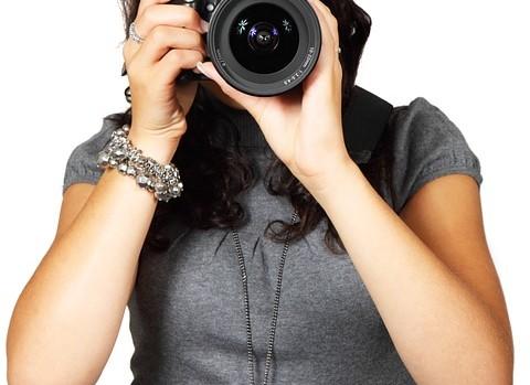 CONCOURS DE PHOTOGRAPHIES POUR LES JOURNÉES DE LA CULTURE!