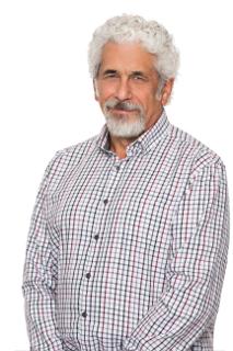 Bruno Gattuso