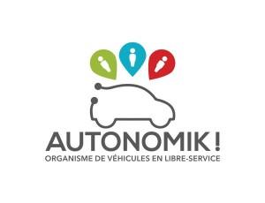 autonomik