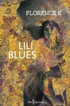 Lili blues
