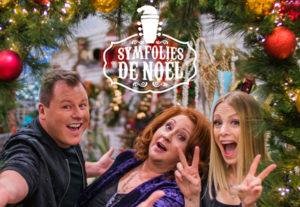 Symfolies-de-Noel_Artistes-Spectacles-Agent-de-spectacle-Booking-Salle-Corporatif-Levee-de-fonds-300x207