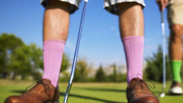 Tournoi de golf du Club Optimiste de Richelieu