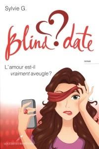 Blind date : l'amour est-il vraiment aveugle?