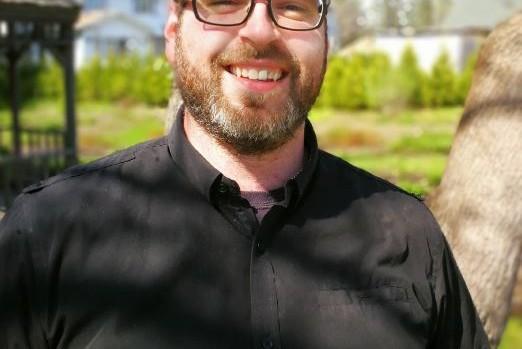 Questions-réponses avec Julien Gauthier, inspecteur municipal