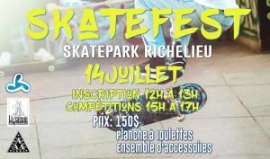 skatefest3TAKE 2