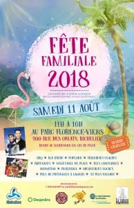 Affiche Fête_Familiale2018