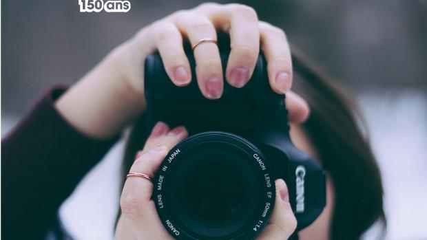 CONCOURS PHOTO « RICHELIEU EN IMAGE »