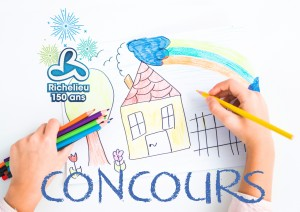Signet concours2