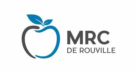 LA MRC REÇOIT LA PRÉSIDENTE DE LA FCM