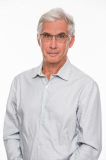 Décès de monsieur Michel Filteau, conseiller municipal de la Ville de Richelieu