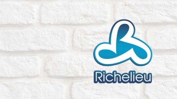 COVID-19 : Prolongation des mesures municipales à Richelieu jusqu'au 1er juin 2020