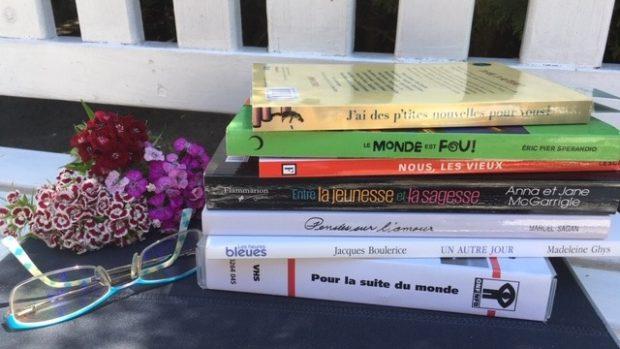 COVID-19 – Retour de plusieurs services de loisirs à Richelieu