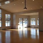 Grande salle 1