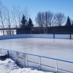 Patinoire BR2
